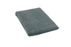 Pyyhe harmaa 50*70 cm