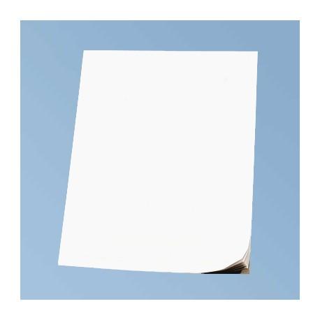 Muistiinpanovihko A6, 15 paperia