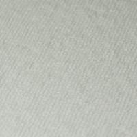 Patjansuojus frotee/vedenpitävä 90*200 cm