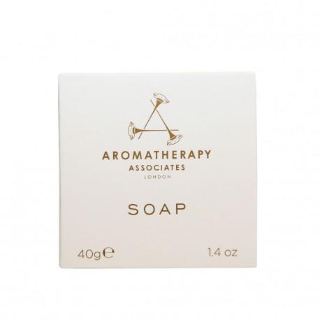 Saippua 40 g Aromatherapy Associates