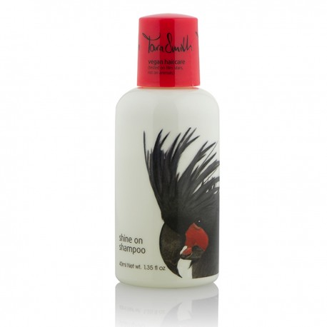 Shampoo 40 ml Tara Smith