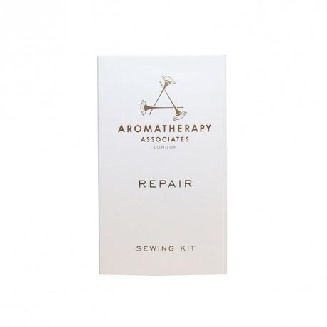 Ompelusetti Aromatherapy Associates
