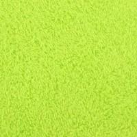 Pyyhe vaaleanvihreä 75*150 cm