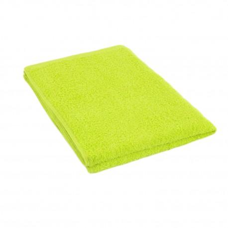 Pyyhe vaaleanvihreä 50*70 cm