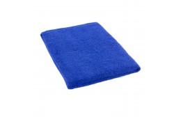 Pyyhe sininen 50*70 cm