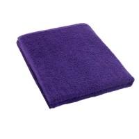 Pyyhe violetti 50*70 cm