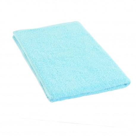 Pyyhe turkoosi 50*70 cm