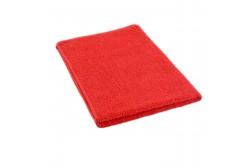 Pyyhe punainen 50*70 cm
