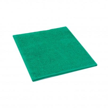 Pyyhe vihreä 30*50 cm