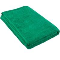 Pyyhe vihreä 75*150 cm