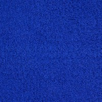 Pyyhe sininen 30*50 cm