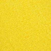 Pyyhe keltainen 50*70 cm