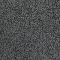 Pyyhe harmaa 75*150 cm