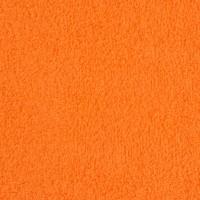 Pyyhe oranssi 75*150 cm