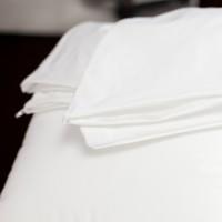 Tyynynsuojus vetoketjulla 50*60 cm, vedenpitävä