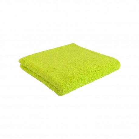 Pyyhe vaaleanvihreä 50*100 cm