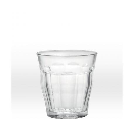 Juomalasi 31 cl, karkaistu lasi