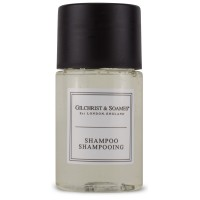 Shampoo 45 ml London Collection