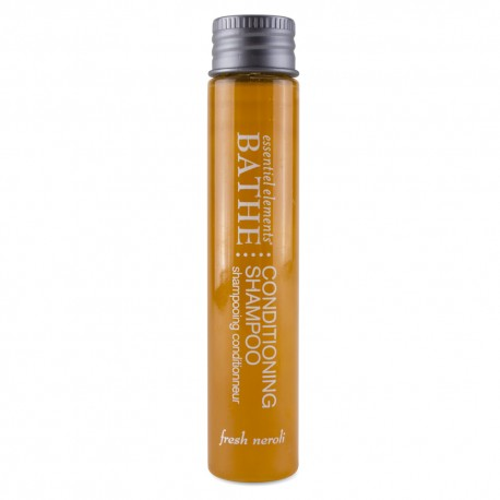 Shampoo-hiushoito 30 ml Bathe