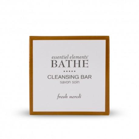 Kaura saippua 42 g Bathe