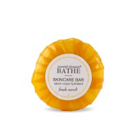 Aaloe saippua 28 g Bathe