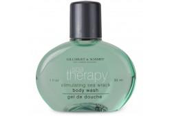 Suihkugeeli 33 ml Spa Therapy
