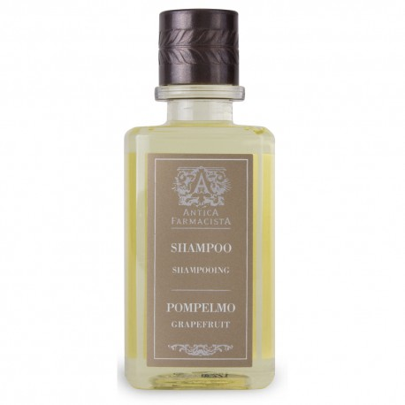 Shampoo 45 ml Antica Farmacista