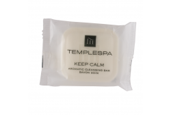 Saippua 25 g Temple Spa