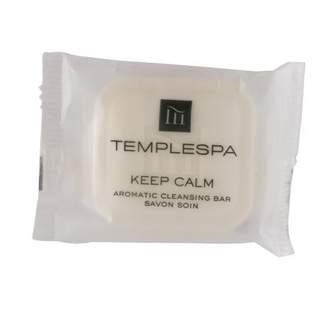 Saippua 25 g Temple Spa