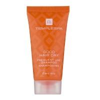 Shampoo 30 ml TempleSpa