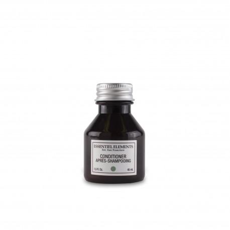 Hiushoito 45 ml Essentiel Elements