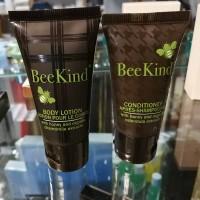 Hiushoito 30 ml BeeKind