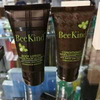 Kosteusvoide 30 ml BeeKind