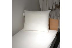 Tyyny 50*60 cm, paloturvallinen Trevira IMO