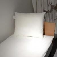 Tyyny 50*60 cm, paloturvallinen Trevira SL-1