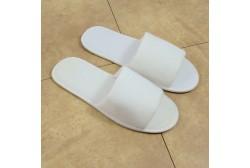 Froteetohveli avoin jalkaterä (3 mm pohja)