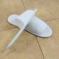 Froteetohveli avoin jalkaterä (5mm pohja)