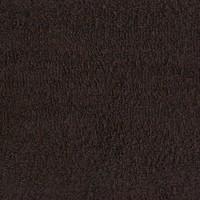 Pyyhe tummanruskea 30*50 cm