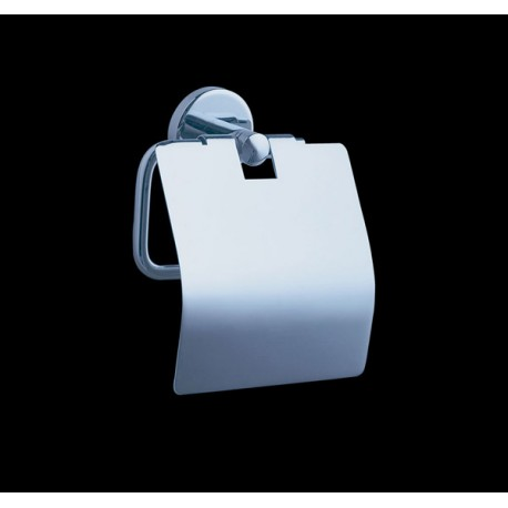 WC-paperiteline kannella