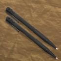 Kynä muovista (llman logoa)